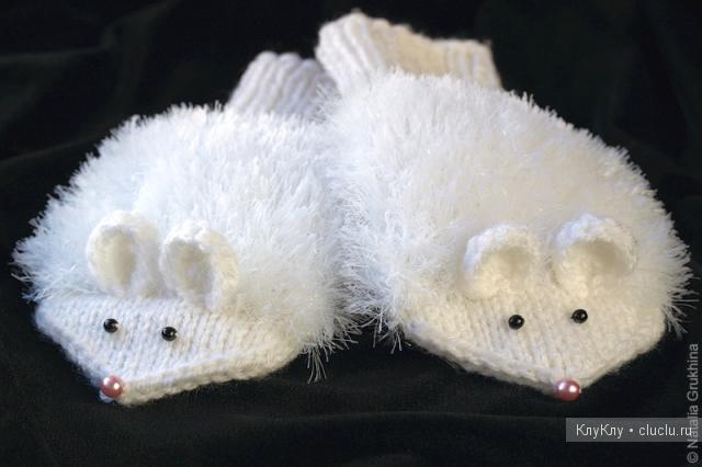перчатки хлопковые гост 5707-87