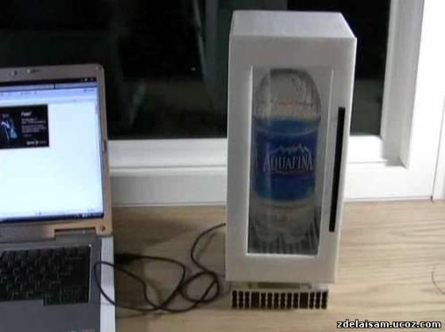 Пиво своими руками в домашних условиях оборудование