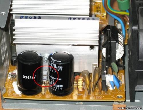 Как сделать из блок питания зарядник для аккумулятора