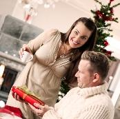 Подарки на новый год для родителей своими руками